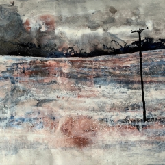 Another Telegraph Pole_Jenny Ross_2021_LoRes